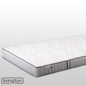 Livington Memory Fresh 2 +12 matrace