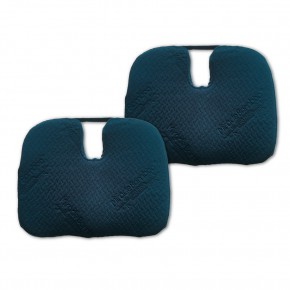 Miracle Bamboo Cushion potahy